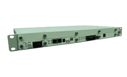 STM-14e3converters-series.png