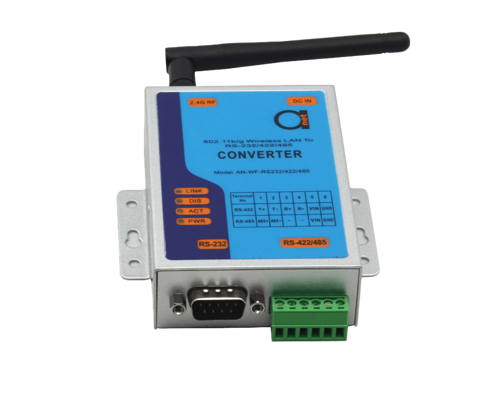 Wireless-to-Serial-Converters1.png