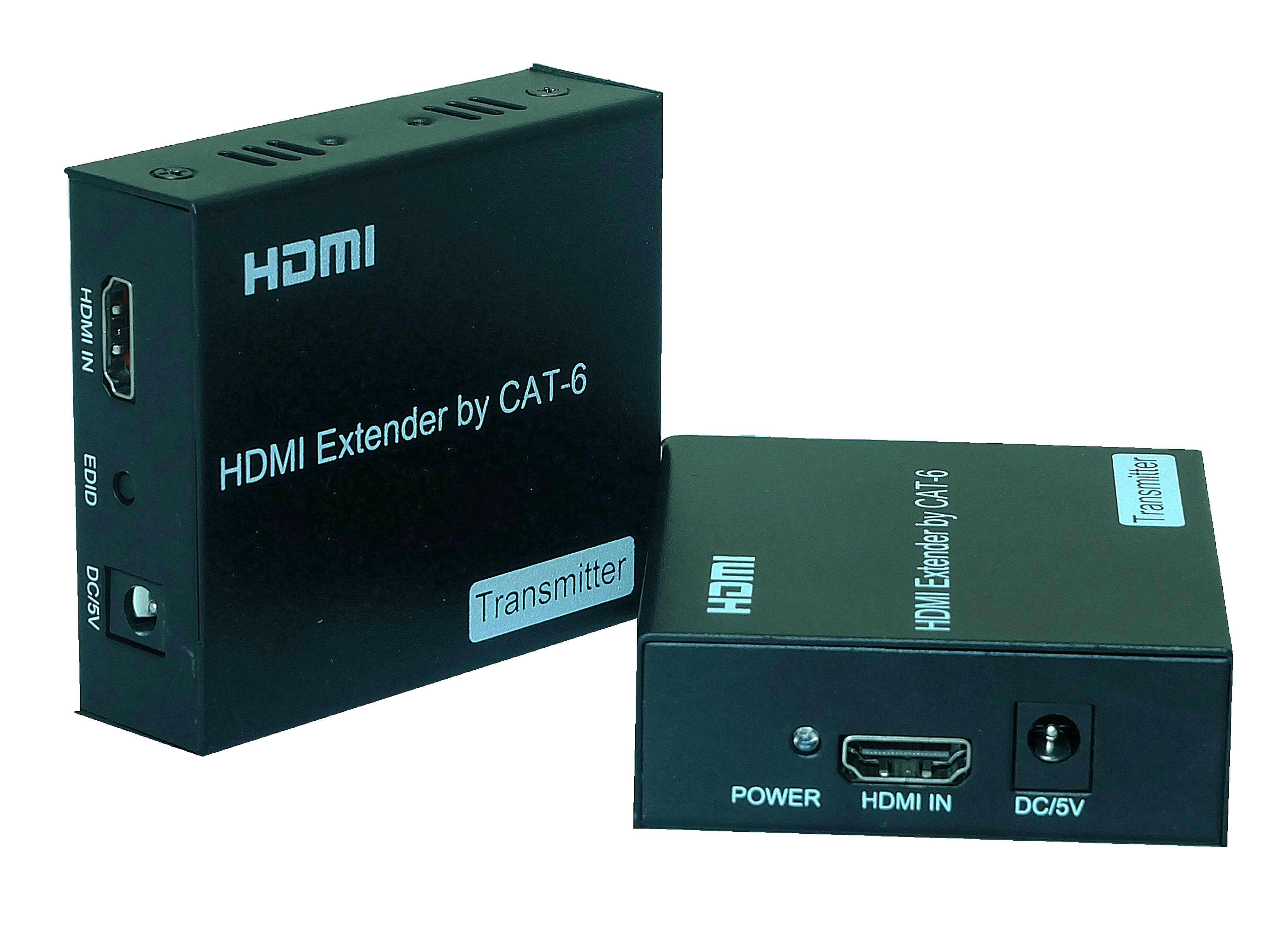hdmi-extender-over-single-cat6-with-local-hdmi-out-port1-copy